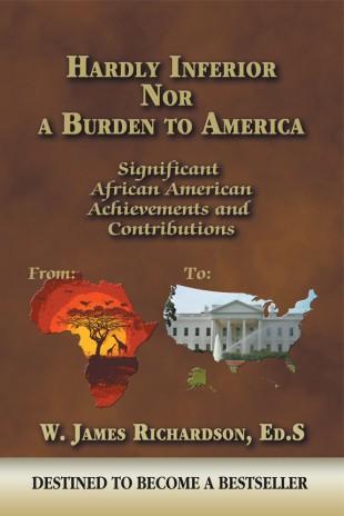 Hardly Inferior Nor a Burden to America