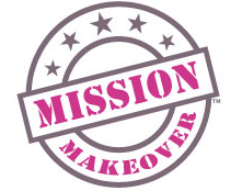 Mission Makeover Series