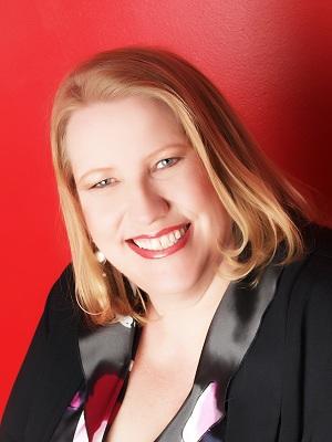 Teresa Bear, CFP. CPA. MBA, Investment Advisor Representative