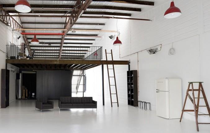 Graphic Design Studio Melbourne