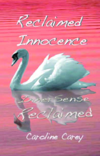 Reclaimed Innocence