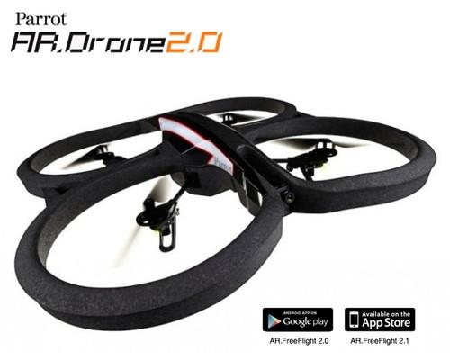 ar-wifi-drone