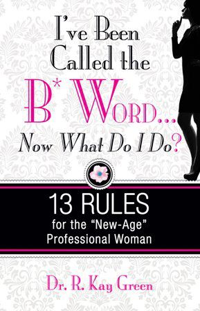 """13 Rules for the """"New-Age"""" Professional"""