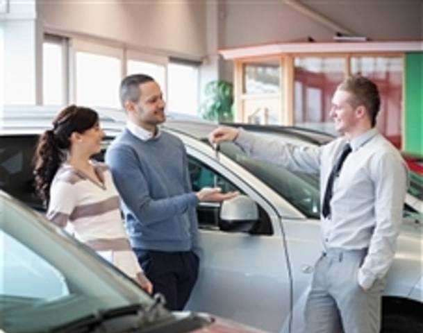 Car Loans For Bad Credit >> Buying A Car For Bad Credit People With No Money Down Auto Loan On Zero Percent Interest Rate ...