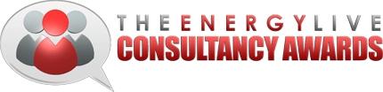 Opus-Energy-consultants-awards-sponsorship