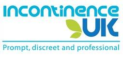 Incontinence UK