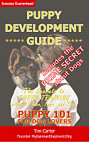 Puppy-Development-Guide_small