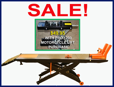 SALE-pro-1200-motorcycle-lift-with-jack