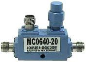 MC0640-20