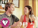 Win the Ultimate Blind Date!