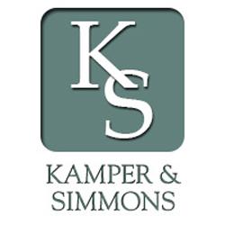Kamper & Simmons, LLP