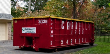 Learn more at CardellaWaste.com