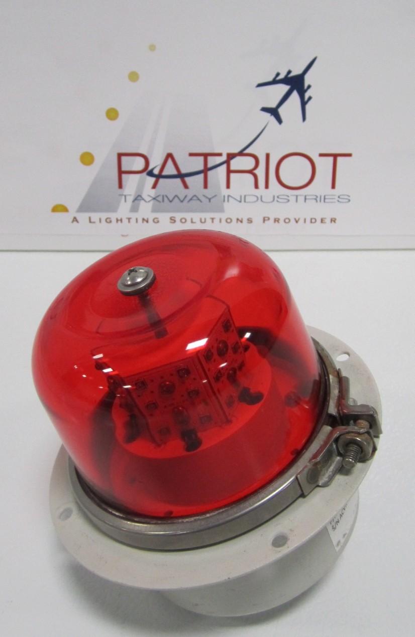 200 Series Anti Collision Light