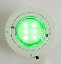 NVIS cargo light