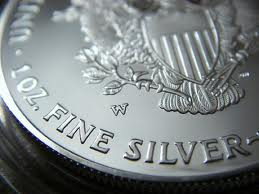 silver trading qualified fx