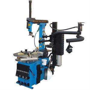pro-990-plus-ra-tc-tire-changer-with-bead-blaster-