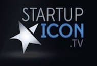 Startup Icon entrepreneurship competition