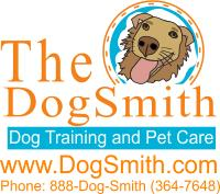 Helping Pet's Become Family!