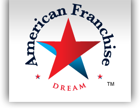 American Franchise Dream