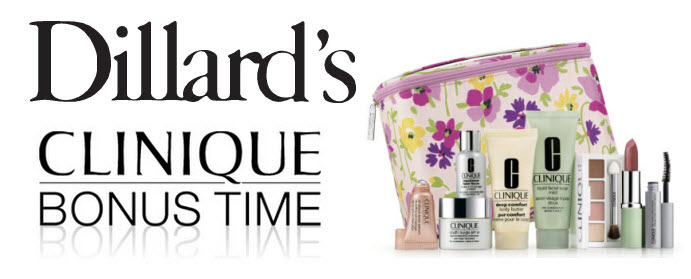 clinique-bonus-time-Dillards-2013