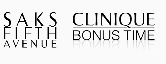 Saks_Fifth_Avenue_Clinique_Bonus