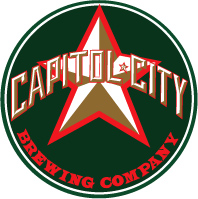 Capitol City Brewing Company