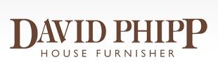 David Phipp