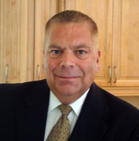 Stewart Miller, www.estatefinancialgroup.com