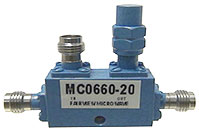 MC0660-20