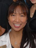 Mariliza Lacap