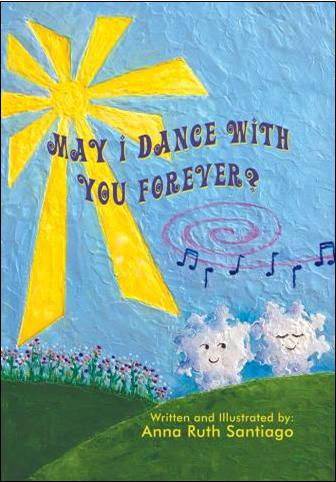 May I Dance With You Forever