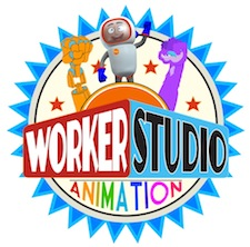 Worker_Studio_Logo.