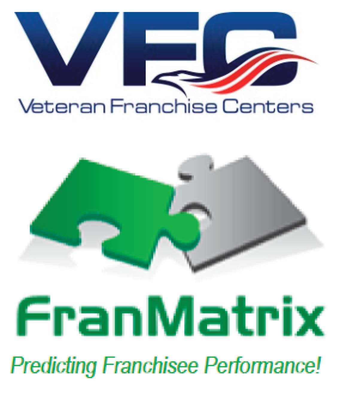 VFC and FranMatrix Form Partnership