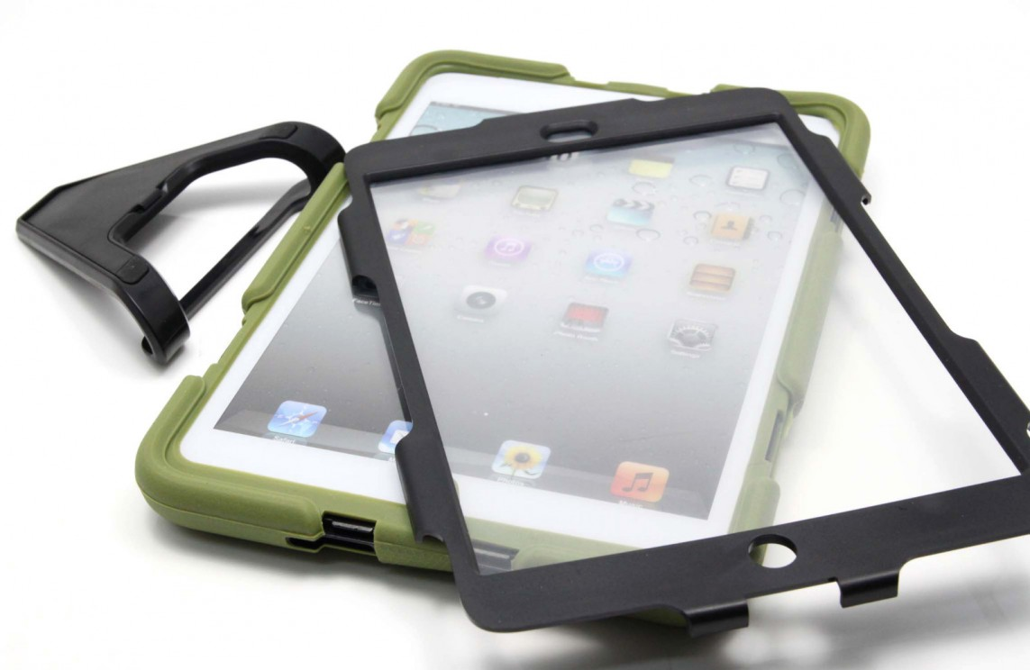ipad-mini-rugged-hard-case-back-front