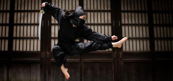 ninja-innovator