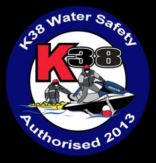 K38 Authorized Web Small