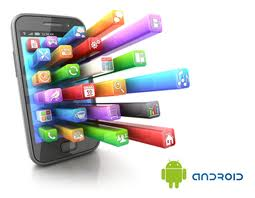 android development outsourcing