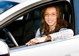 Car Loans Through Private Party