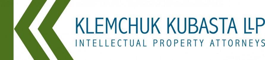 Klemchuk Kubasta