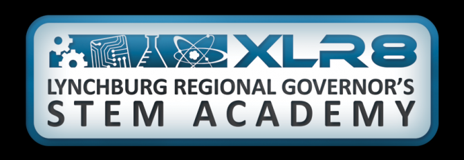 xlr8-stem-academy-long-logo-RGB-web