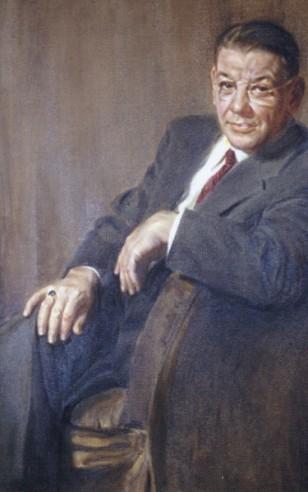 Dr. Allan G. Brodie.