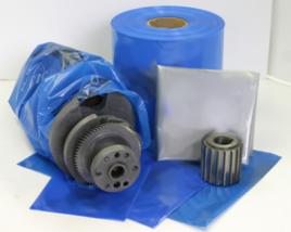 Vapor Corrosion Inhibitors