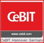 Citytech Software Pvt. Ltd.