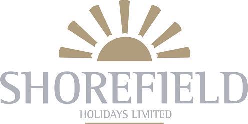Shorefield logo generic