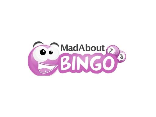 Madabout Bingo