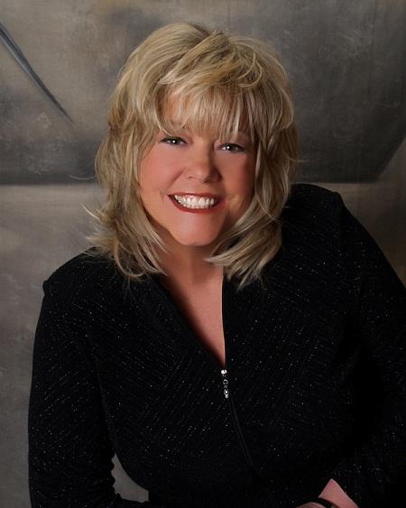 Rhonda Brutt