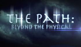 BeyondThePhysical