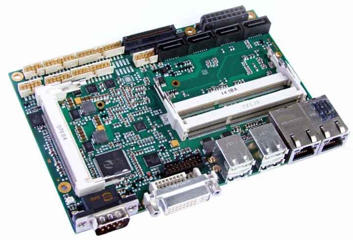 ADL3GQM67HDS 3.5 Inch SBC