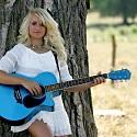 Teen Country Artist Josey Milner