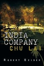 India Company